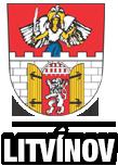 pobočka Litvínov